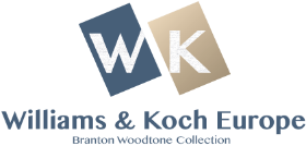Williams & Koch